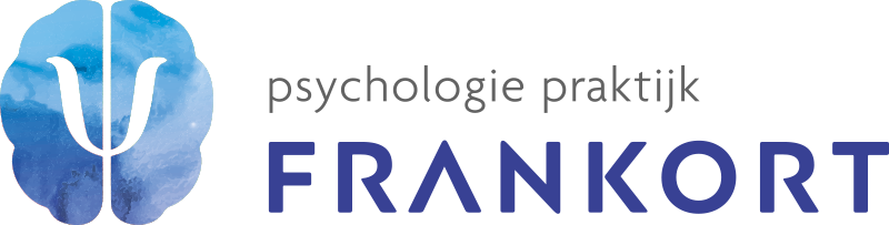 Psychologie Praktijk Frankort
